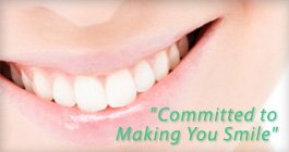 Cary Family Dental provides dental implants with a Raleigh dentist Morrisville NC
