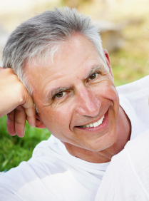 Dental Implants Cary Dental