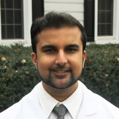 Dr. Parekh is best known for using his vast training in sedation dentistry that he uses to calm Morrisville and Apex, NC implant dentistry patients.