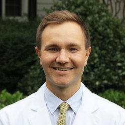 Dr. Matthew Bostian is a dental implant expert in Cary, NC.